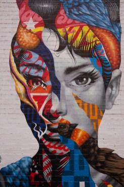 nyc_streetart1