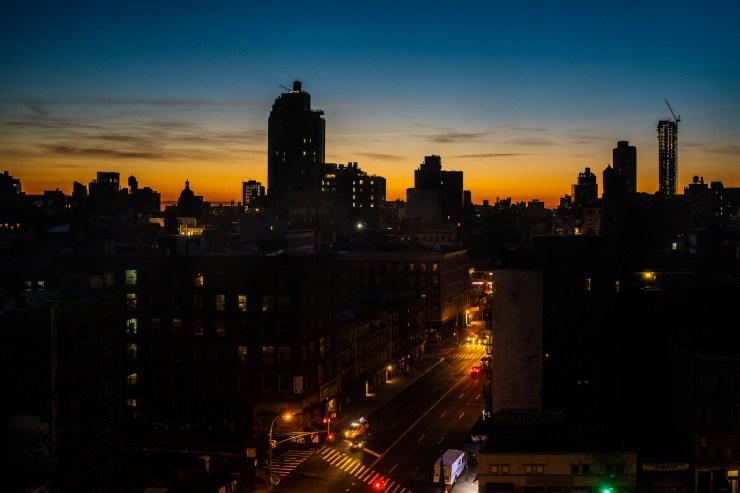 January 27 – NYC, Room 1115