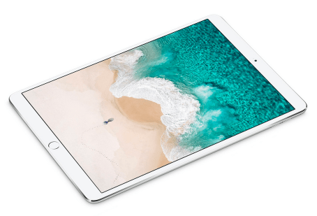10.5-inch-and-new-12.9-inch-Apple-iPad-Pro-models-surface