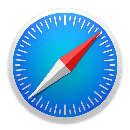 safari-icon-min