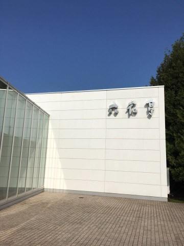 六花亭_マルセイアイスサンド_