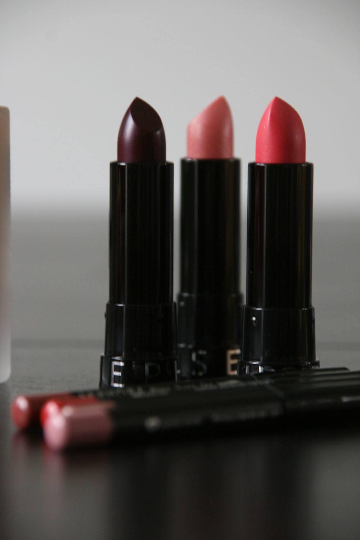 læbestifter fra Sephora