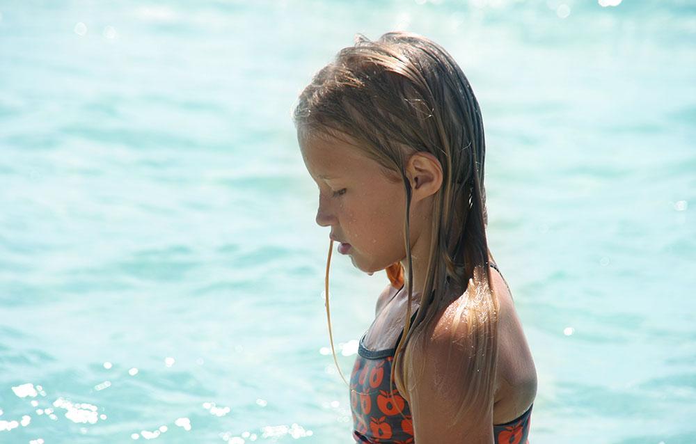 Forelsket i Miami Beach
