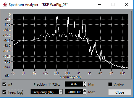 https://i2.wp.com/kiirasinstruments.com/wp-content/uploads/2021/05/BKP-WarPig.png?fit=453%2C333&ssl=1