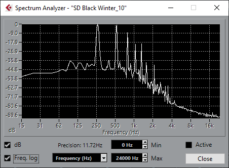 https://i2.wp.com/kiirasinstruments.com/wp-content/uploads/2021/05/SD-Black-Winter.png?fit=452%2C332&ssl=1