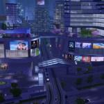 気まぐれにプレイ日記もどき Part11 『City Living』で都会に引っ越してみましたよ