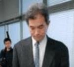 長男 船場 吉兆 高級料亭「船場吉兆」が廃業【2008(平成20)年5月28日】