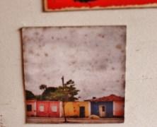 Mucuri, na Bahia :) Foto: CMC, em 27/3/2015