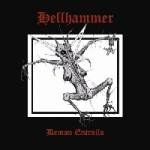 hellhammer【demon entrails】