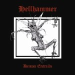 hellhammer【demon entrails】