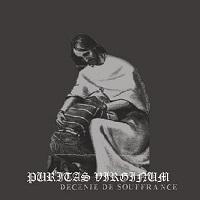 Puritas Virginum 1st