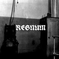 Regnum EP
