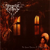 Serpent Eclipse 1ST