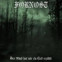 fornost_1st