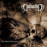 calvarium_1st