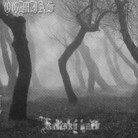 ogmias_1st