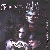 finnugor_1st