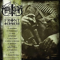 marduk_13th