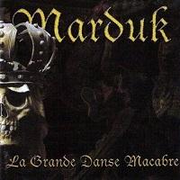 marduk_7th