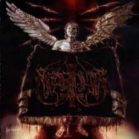 marduk_blackcrowned_1