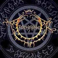 triumphator_1st