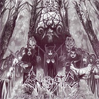 gnostic_1st