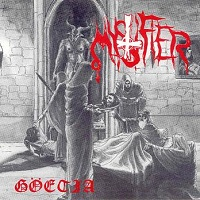 mystifier_2nd