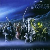 vassago_1st