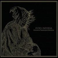 fidesinversa_2nd