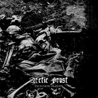 arcticfrost_ep