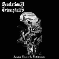 desolationtriumphalis_1st