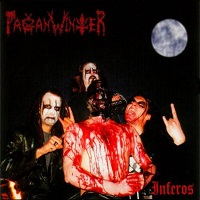 paganwinter_1st