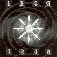1349_ep