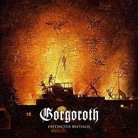 gorgoroth_10th