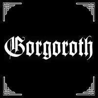 gorgoroth_1st