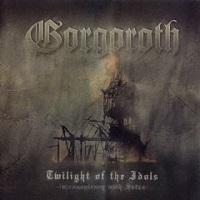 gorgoroth_6th