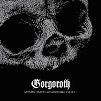 gorgoroth_8th
