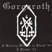 gorgoroth_boot