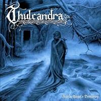 thulcandra_1st