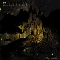 Eriaminell_1st