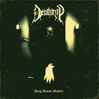 deathtrip_1st