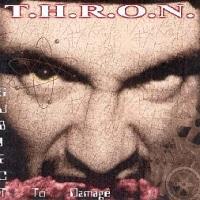 thron_2nd