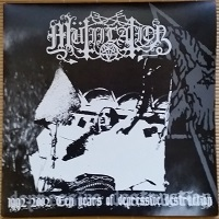 mutiilation_comp