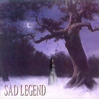 sadlegend_1st