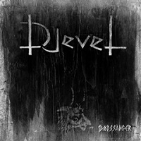 djevel_1st