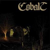 cobalt_1st