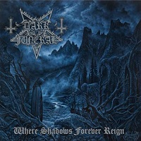 darkfuneral_6th