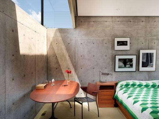 concreto4