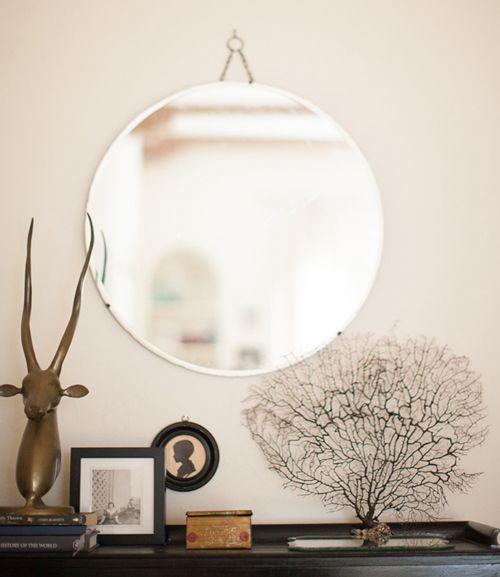 espelhoo2