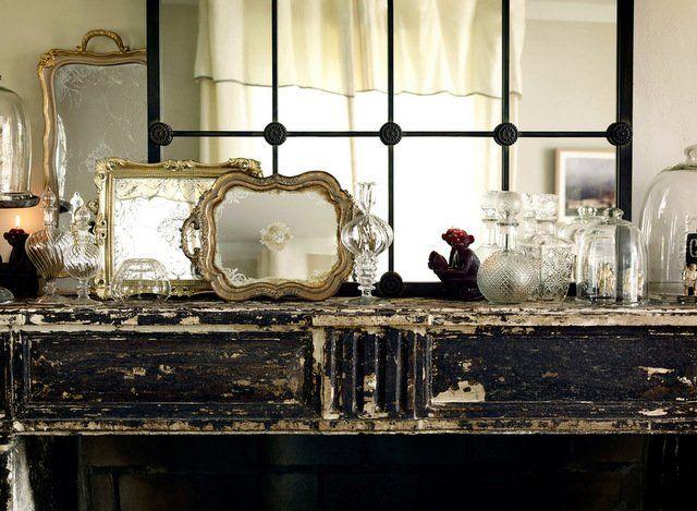 espelhos2